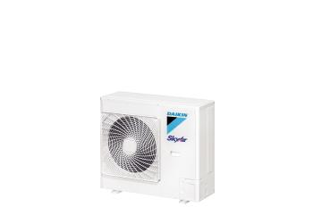 3HP(冷暖型)