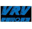 <i>VRV</i>更新用Q系列