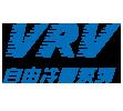 <i>VRV</i>自由冷暖系列