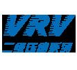 <i>VRV</i>二级压缩系列