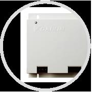 智能控制DS-AIR 远程控制系统