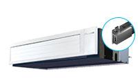 3D气流风管式标准型