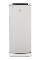 MC120MMV2系列(商用型)
