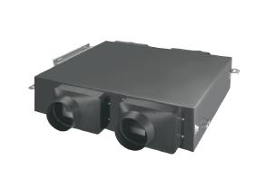 标准薄型及低温薄型全热交换器